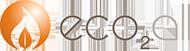Eco2all