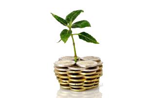 Investeringssubsidie duurzame energie (ISDE)