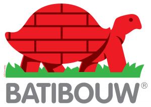 Batibouw beurs in Brussel 2015